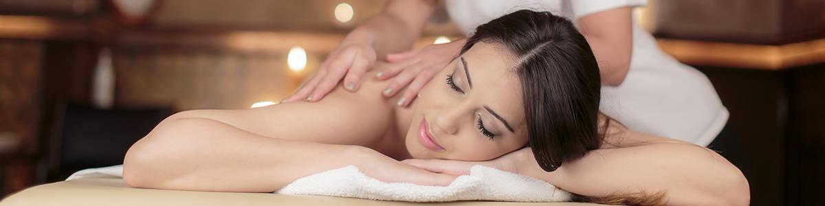 Wide range of spa pampering packages, body massage therapy, spa steam capsule, body wraps in Dublin