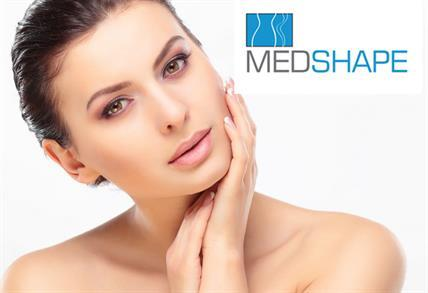 oasisbeauty ie | Therma Lift Skin Contouring in Dublin